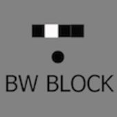 BW Block icon