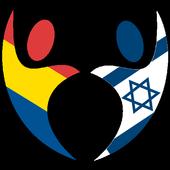 CCIRI icon