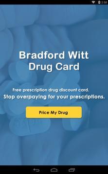 Witt Drug Card screenshot 8