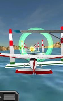 Top Flight Pilot 3D Guide apk screenshot