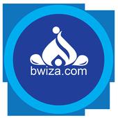 Bwiza icon