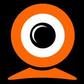 WO Webcam icon