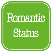 Romantic Status icon