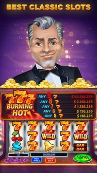 Baba Wild Slots screenshot 3