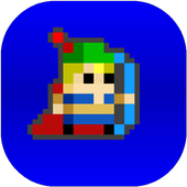 Joey's Story icon