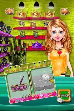 Jewelry Boutique apk screenshot