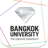 BU Admission icon