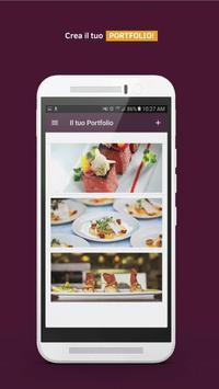 ByChef - Uno Chef a casa tua! screenshot 6