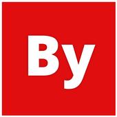 ByWriter icon
