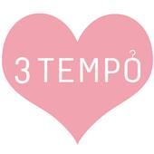 쓰리템포 3TEMPO icon