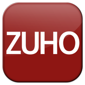 주호 - ZUHO icon