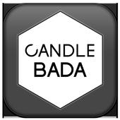 캔들바다 icon