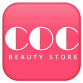 코링코 icon
