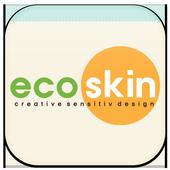 에코스킨(디자인 폰케이스 전문 쇼핑몰) icon