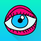올드미키 icon