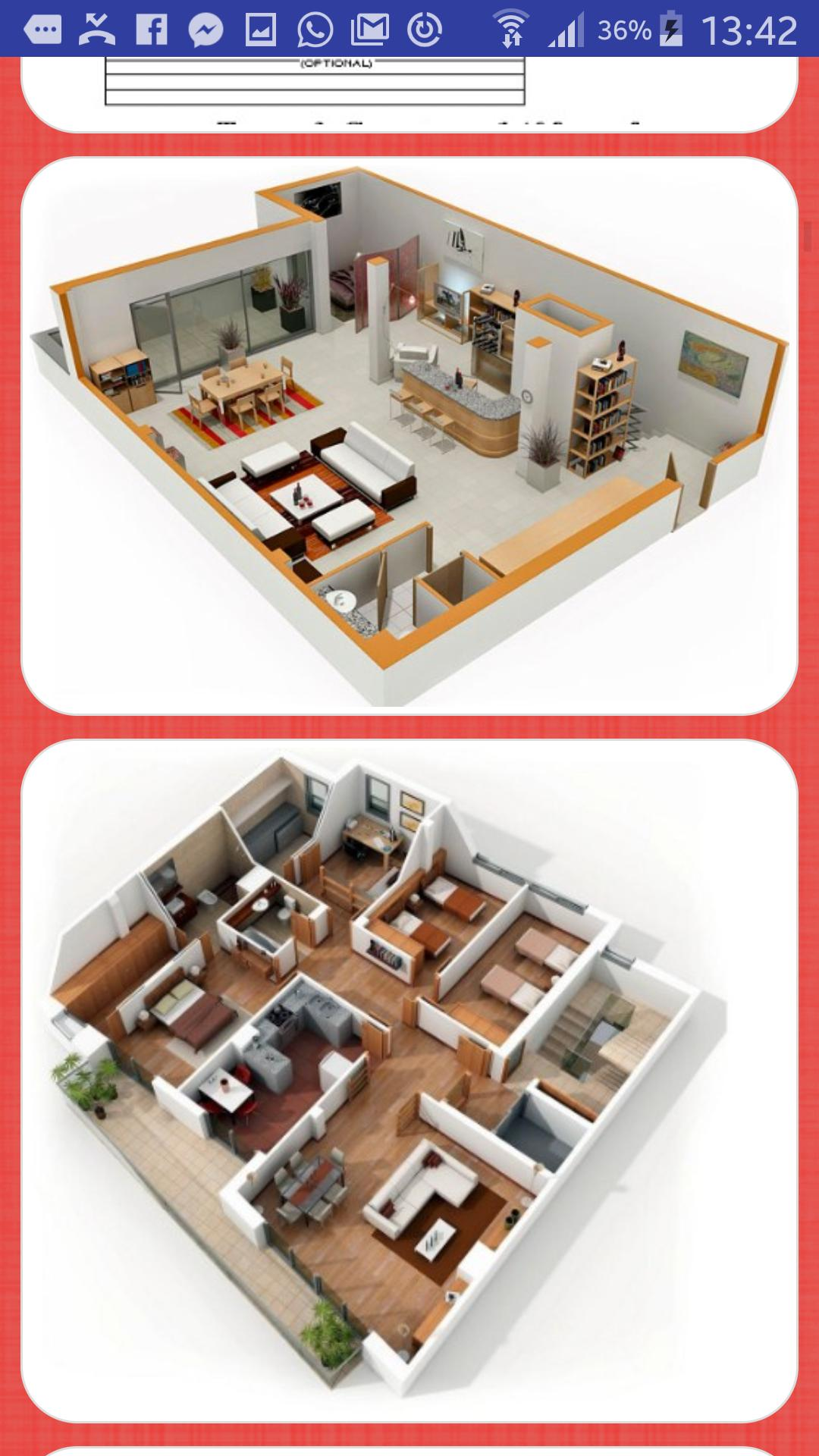 Cool House Plans For Android Apk Download