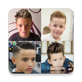 Boys Haircuts For Android Apk Download