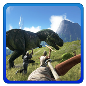 Guide of Ark Survival Evolved icon
