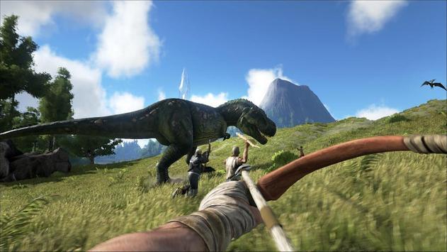 Guide of Ark Survival Evolved screenshot 2