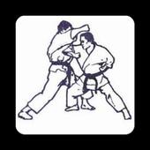 Lern Martial Arts Techniques icon