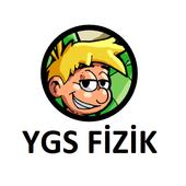 YGS Fizik icon