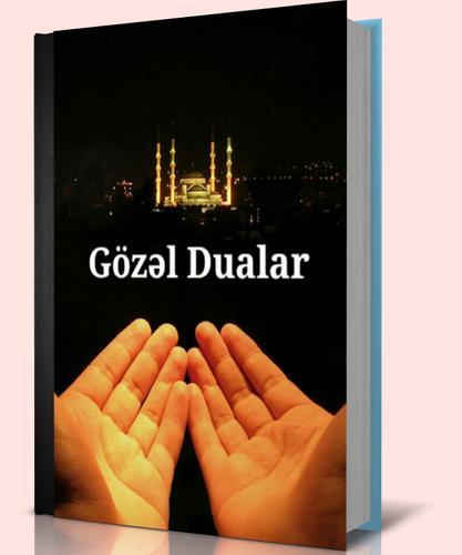 Dualar Azərbaycan Dilində For Android Apk Download