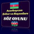 Söz Oyunu (Azərbaycan)
