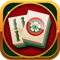 Best Free Mahjong Game
