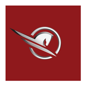 FLIKE icon