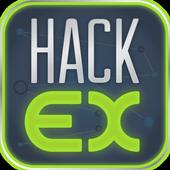 Hack Ex icon