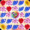 Blossom Crush Match 3-icoon