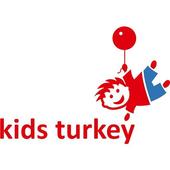 Kids Turkey icon