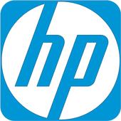 HP Indigo Digital Press VR icon