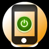 Keep Screen On Free icon