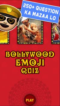 Bollywood Emoji Quiz screenshot 4