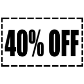 Coupons for AC Moore icon