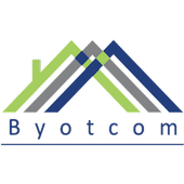 Byotcom icon