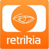 Retrikia - AddText icon