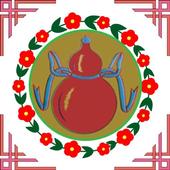 Bau Cua Khep Mo 2018 icon