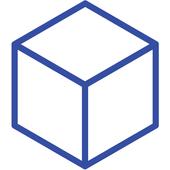 Jobchain icon