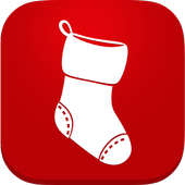 Stocking Filler icon