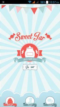Sweet Jar poster