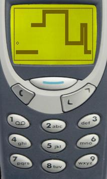 Juegos de Celulares Viejos Screen-0.jpg?h=355&fakeurl=1&type=