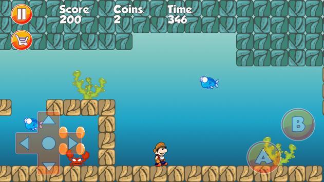 Super Max apk screenshot