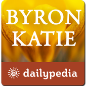Byron Katie Daily icon