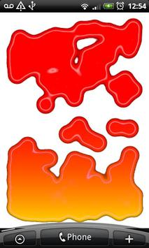Red Lava Lite apk screenshot