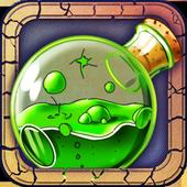 Doodle Alchemy icon