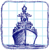 Sea Battle icon
