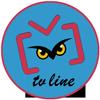 TV Line icon