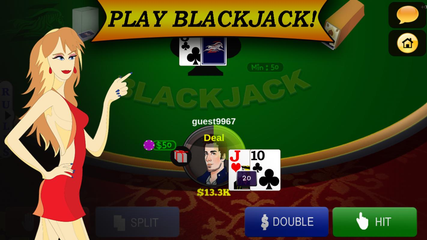 Texas holdem poker pro indonesia apk